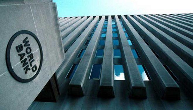 Kosova radhitet lart në indeksin e Bankës Botërore për politikëbërje