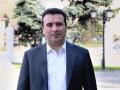 Zaev: Maqedonia është shembull i mirë, jo vetëm për rajonin, por edhe për BE-në