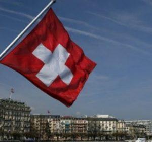 Këto janë punët më të paguara në Zvicër për vitin 2019
