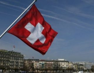 Vendosen rregulla të reja për azilin në gjithë Zvicrën
