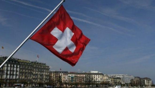 Pse ka kundërshtime për masat antiCovid në Zvicër?