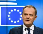 Tusk optimist: BE nuk duhet ta braktisë anulimin e Brexitit
