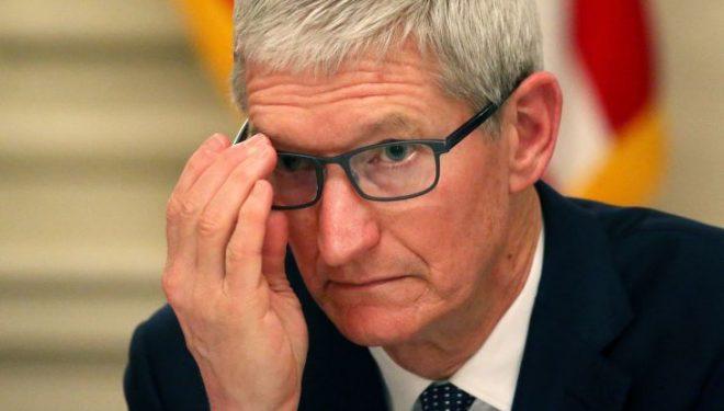 Apple i ka kushtuar 6 miliardë dollarë mbyllja e betejës ligjore me Qualcomm