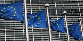 BE-ja miraton bisedime të reja tregtare me SHBA-në