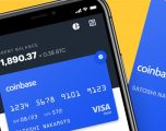Coinbase lançon një kartë debiti Bitcoin në Evropë