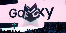 Samsung zbulon nesër datën e ri-debutimit të Galaxy Fold