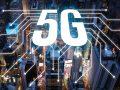 Drejtoria e Përgjithshme e Standartizimit diskuton adoptimin e 50 standardeve të reja përfshirë 5G