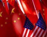Përballja SHBA-Kinë në teknologji