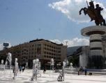 Qytetarët me pritje të ndryshme nga presidenti i ri në Maqedoninë e Veriut