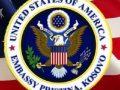 SHBA reagon ndaj deklaratave të zyrtarëve serbë për krimet ndaj shqiptarëve