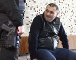 Mafiozit italian i përgjohet telefoni, thotë se ka udhëtuar me avionin privat të ministrit nga Kosova