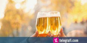 Birraria belge do të paguajë pushimet në Belgjikë, atyre që duan të shëtisin dhe pinë birra (Video)