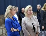 Hoxha: Të arriturat nga MSA-ja janë të shumta, mbesim të përkushtuar për zbatim të shtuar