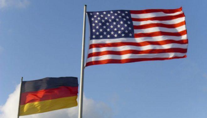 SHBA dhe Gjermania mendojnë njëjtë për Kosovën, kërkojnë heqjen e taksës