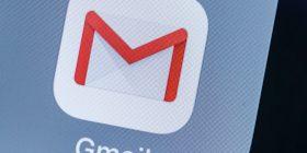 E-mailet Konfidenciale të Gmail vinë edhe në G Suite