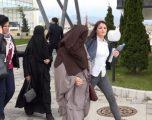Rrëfimet e grave kosovare: Këto janë torturat që i përjetuam në Siri