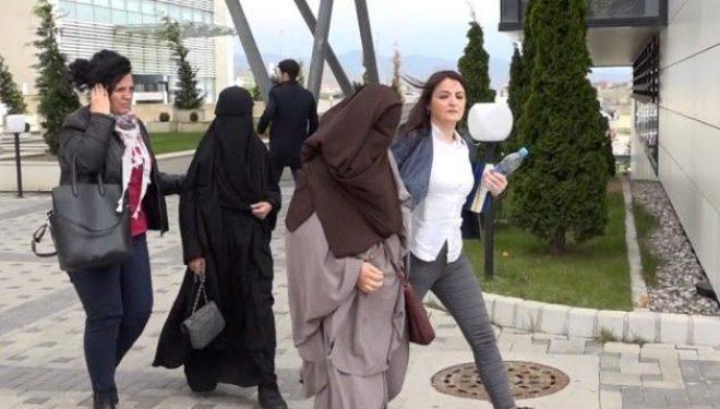 Kosova pa kapacitete për rehabilitimin e të kthyerve nga Siria