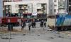 Lirohet në burgim shtëpiak personi që shkaktoi aksidentin me kamion në Gjilan