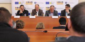 Në debatin në Mitrovicë, vlerësohen të arriturat trevjeçare të MSA