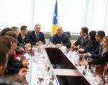 Haradinaj: Kosova është e arritur e të gjithë shqiptarëve