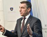 Veseli: Duhet ta kemi një Qeveri të vogël me shumë pushtet për qytetarët