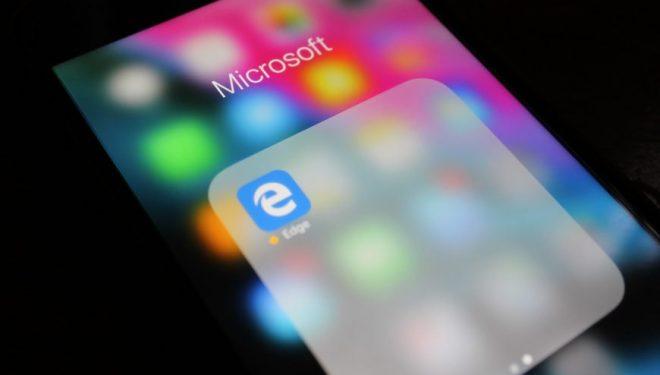 """Google nuk do të """"sabotojë"""" Microsoft Edge e ri"""