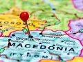 Lajmet e rreme dhe gjuha e urrejtjes në fushatën presidenciale të Maqedonisë së Veriut