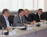 Haradinaj shkarkon ministrin Teodosijeviq – shkak gjuha e urrejtjes ndaj viktimave të Reçakut