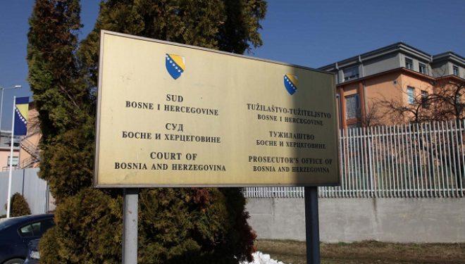 Edhe Bosnja kthen shtetasit e vet nga zonat e luftës në Siri