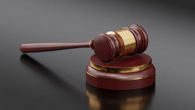 Refuzohet kërkesa për lirimin e Tomor Morinës, avokati beson në epilog pozitiv
