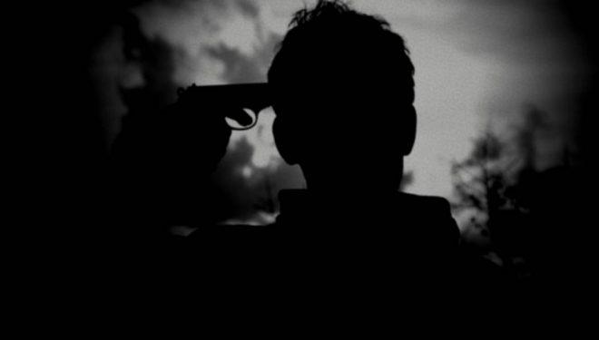 Doktorët: Vetëvrasjet po marrim më shumë jetë se koronavirusi në Kaliforni