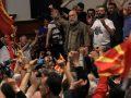 Të dënuarit për ngjarjet e 27 prillit kërkojnë nga Ivanov që t'i falë