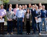Mblidhet juria e ICT Awards 7, 110 kandidatë në garë për çmimet e mëdha të teknologjisë