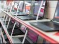 Shitjet e kompjuterëve personalë vijojnë në pikiatë