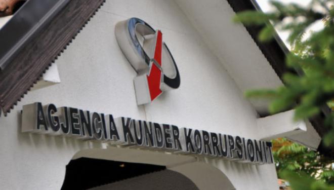 77 zyrtarë publikë nuk e deklaruan pasurinë e tyre