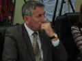Ministri i Mbrojtjes paralajmëron fillimin e shërbimit ushtarak të detyrueshëm në Kosovë