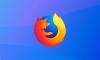 Mozilla zëvendëson Firefox me Fenix në Android