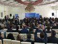 Pas telasheve, PDK-ja në Skenderaj zgjedh Sami Lushtakun për kryetar dege