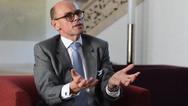 Norvegjia kërkon heqjen e taksës dhe vazhdimin e dialogut