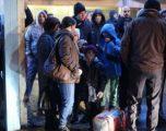 Rreth 300 kosovarë kanë kërkuar azil vetëm këtë vit