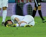 Kosova pa dy lojtarë kyç në ndeshjet vendimtare