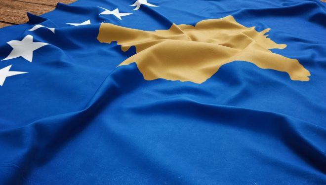 Shteti harxhoi mbi gjysmë miliardi euro për pensione e transfere