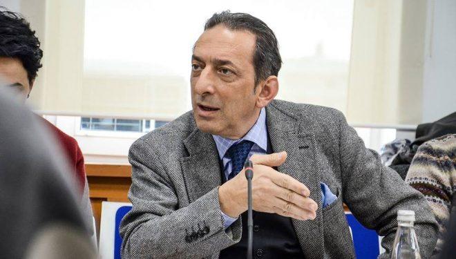 Reka: Erdhi koha që president i shtetit të jetë shqiptar