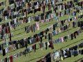 Krimet e dhunës seksuale në Kosovë mbesin jashtë raportit të OKB-së