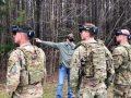 Ushtria Amerikane demonstron HoloLens në dyluftime dhe stërvitje reale
