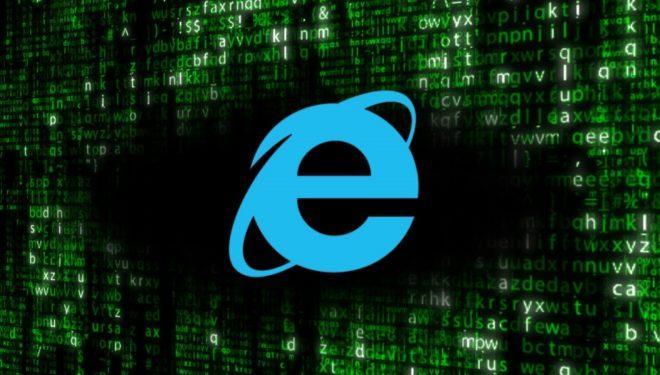 Një problem i Internet Explorer është aq kritik saqë mund sulmoheni pa e përdorur fare