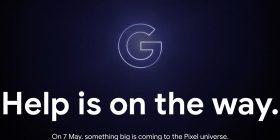 Google paralajmëron ardhjen e modeleve buxhetore të Pixel 3 dhe 3 XL
