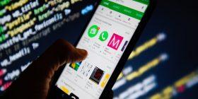 Aplikacioni popullor në Android pjesë e një skeme të madhe mashtrimi