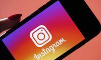Facebook: Miliona fjalëkalime të Instagram janë ruajtur në format të lexueshëm