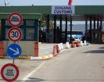 Dogana konfiskoi rreth 1 milion euro mallra të falsifikuara